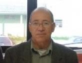 Getúlio Alves Paim