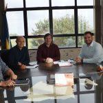 CONPASUL retomará obras da Av Palmares no bairro Agreste