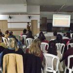 Secretaria de Educação promove formação sobre BNCC