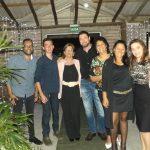 Evento reúne escolas para entrega do Referencial Comum Curricular de Palmares do Sul