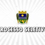 Contratação de Agente Comunitário de Saúde para Granja Vargas