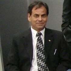 Eder Mattos Andrade